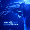 BG: rockart