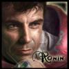 ronin_of_dreams userpic