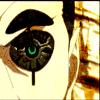 I see you, cyborg