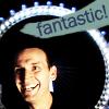 moocow: [DrW] Fantastic!