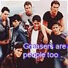 greaser_boy userpic