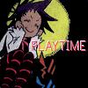 Rhode-Playtime