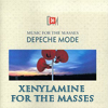 dm - xeny for the masses