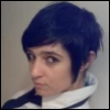 cruel_kathryn userpic