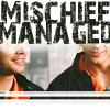 Kat: mood: Mischief Managed