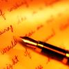 broadwriting