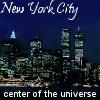 redblack32: NYC by facade icons