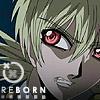 fallensakura userpic