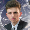 Павел Карагин: Выпускной альбом. Декабрь-06