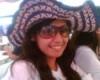 tingin_sa_baba userpic