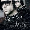 Billy [01]
