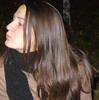 icq_narkomanka userpic