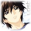 Gundam SEED: Kira / Lost