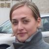 syasya userpic