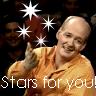 col stars