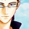 eishirou userpic