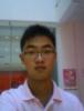 k3nshiboi userpic