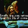 Evagatesgreen2: life of crime