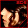 bea_darksoul userpic