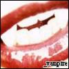 _vampire userpic