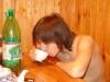 okovango userpic