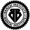 Banzai Institute