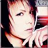 Naoちゃん: Alice nine Nao Nameish