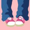 gingericecream userpic