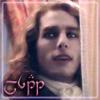 rhiannon_eph userpic