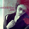 pinkwabu userpic