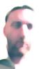 mysterbey userpic