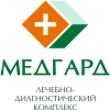 medguard userpic