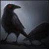 vorono userpic