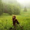 azadi786 userpic