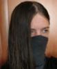 stanislav_myst userpic