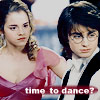 timetodance