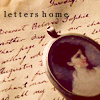 MC: Letters Home