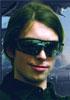 tin_voron userpic