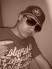 dobry35 userpic