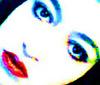 farnipples userpic