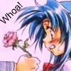 meikokurashi userpic