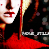 Padme Stillness Community