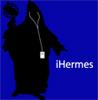 iHermes