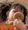 Frieda - Gingyluv