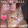 goldy_nekochan userpic