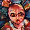 yaygreen userpic