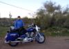 motogeek