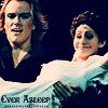 elisabeth - kreger&dowes