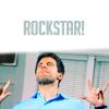 psych s1: sean rockstar!