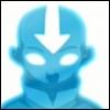 avatar the last airbender iceberg